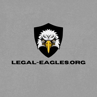 legal-eagles.org Logo (2).png