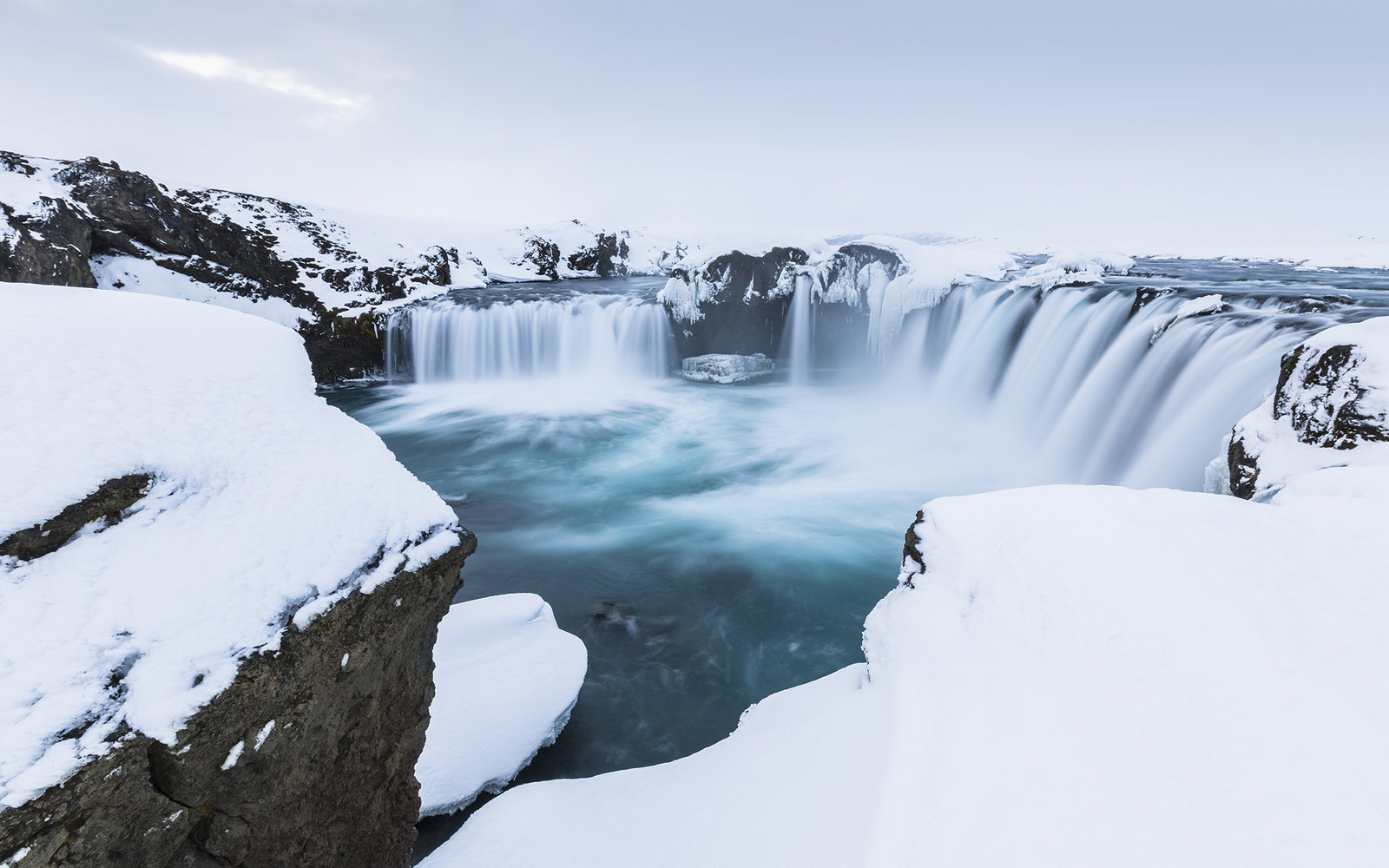 HEADER-Facebook-Iceland-ic0217