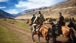 horseback-riding-in-kazakhstan