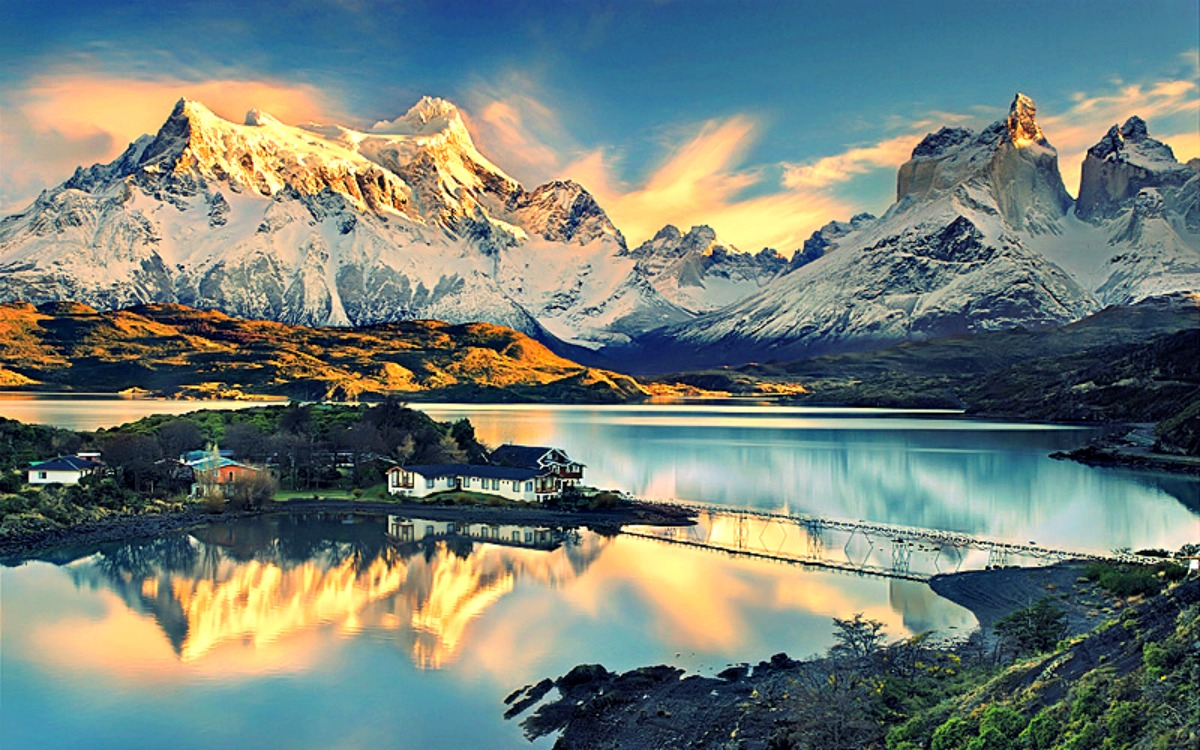 Parque-Nacional-Las-Torres-del-Paine-Chile1