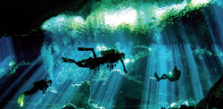 actividades-principales_quintana-roo_tulum_visita-el-gran-cenote-de-tulum_01