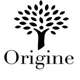 logo-origine.png