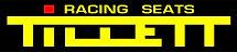 Tillet Racing Seats