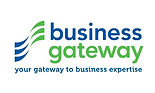 Business-Gateway-484x289-484x289.jpg