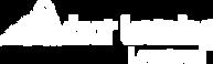 Longtown-logo-transparent.png