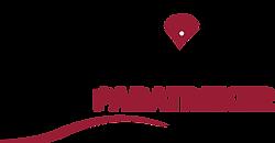 Paratreker Logo
