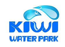 kiwi water park logo.png