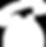 築地市場デンタル プロフェッショナルストレングス 築地市場駅デンタル プラネット 新橋デンタル プラザ 新橋1丁目デンタル プレジール 新橋2丁目デンタル プローブ 新橋3丁目デンタル ペット 新橋4丁目デンタル ペン 新橋5丁目デンタル ペンギン 新橋6丁目シロク デンタル ペースト 評価 新橋駅ガム デンタル ペースト 口コミ 汐留ガム デンタル ペースト 汐留駅プロバイオ デンタル ペット 御成門ペットクール デンタル 御成門駅バトラー デンタル ケア ペースト 虎ノ門ペティオ デンタル 虎ノ門駅デンタル ポリッシャー 霞が関デンタル ポリス 霞が関駅デンタル ポータブル 日比谷デンタル ポスター 日比谷駅ポンポリース デンタル 有楽町ポート デンタル 有楽町駅ポプテピピック デンタル ラージトート 銀座デンタル cm 銀座駅デンタル ct 東銀座デンタル cr 東銀座駅ガム デンタル cm 築地市場c&c デンタル 築地市場駅cx デンタル 新橋デンタル ダイヤモンド 新橋1丁目デンタル 大学 新橋2丁目デンタル 代官山 新橋3丁目デンタル gc 新橋4丁目jgh デンタル 新橋5丁目jhp デンタル 新橋6丁目フジサワ デンタル l 新橋駅lm デンタル 汐留ミレニアム デンタル ny 汐留駅ny デンタル 御成門q&m デンタル 御成門駅ヴィソラ デンタル クリニック 虎ノ門ヴィンテージ デンタル 虎ノ門駅デンタル x線 霞が関デンタル x 霞が関駅デンタル ttc 日比谷デンタル ccd 日比谷駅デンタル x プラネット 有楽町歯科 デンタル ccd 有楽町駅デジタル x線 デンタル 銀座x線フィルム デンタル パントモ 銀座駅x線フィルム デンタル パノラマ 東銀座cc デンタル 東銀座駅デンタル 10枚法 築地市場デンタル 14枚法 築地市場駅デンタル 10 プラネット 新橋デンタル 14 新橋1丁目歯科 デンタル 14枚法 新橋2丁目gum デンタル 191m 新橋3丁目100均 デンタル 新橋4丁目10枚法 デンタル 点数 新橋5丁目2 in 1 デンタル 新橋6丁目デンタル 21 新橋駅デンタル 2016 汐留デンタル