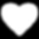 有楽町歯科医院 広告 有楽町駅歯科医院 コンビニ 銀座歯科医院 国分寺 銀座駅歯科医院 口内炎 東銀座歯科医院 口腔外科 東銀座駅歯科医院 コンプレッサー 築地市場歯科医院 子供 築地市場駅歯科医院 個室 新橋歯科医院 口腔外科 違い 新橋1丁目歯科医院 三軒茶屋 新橋2丁目歯科医院 産休 新橋3丁目歯科医院 サイト 新橋4丁目歯科医院 サイト デザイン 新橋5丁目歯科医院 採用 新橋6丁目歯科医院 札幌 新橋駅歯科医院 さいたま市 汐留歯科医院 様 御中 汐留駅歯科医院 初診料 御成門歯科医院 新宿 御成門駅歯科医院 社会保険 虎ノ門歯科医院 収納 虎ノ門駅歯科医院 施設基準 霞が関歯科医院 就業規則 霞が関駅歯科医院 渋谷 日比谷歯科医院 診療時間 日比谷駅歯科医院 新規オープン 有楽町歯科医院 消防法 有楽町駅歯科医院 スタッフ紹介 銀座歯科医院 数 コンビニ 銀座駅歯科医院 スタッフ教育 東銀座歯科医院 数 推移 東銀座駅歯科医院 スリッパ 築地市場歯科医院 水 築地市場駅歯科医院 数 厚生労働省 新橋歯科医院 数 都道府県 新橋1丁目歯科医院 水道代 新橋2丁目歯科医院 設計 新橋3丁目歯科医院 設計図 新橋4丁目歯科医院 設備 新橋5丁目歯科医院 セカンドオピニオン 新橋6丁目歯科医院 整理整頓 新橋駅歯科医院 設計 本 汐留歯科医院 接遇 汐留駅歯科医院 設備投資 御成門歯科医院 専門用語 御成門駅歯科医院 成功 虎ノ門歯科医院 掃除 虎ノ門駅歯科医院 総数 霞が関歯科医院 訴訟 霞が関駅歯科医院 粗利 日比谷歯科医院 措置法 日比谷駅歯科医院 組織図 有楽町歯科医院 相続 有楽町駅歯科医院 添え状 銀座歯科医院 退職金 銀座駅歯科医院 立川 東銀座歯科医院 退職理由 東銀座駅歯科医院 託児所 築地市場歯科医院 退職届 築地市場駅歯科医院 高い 新橋歯科医院 高崎 新橋1丁目歯科医院 高松 新橋2丁目歯科医院 退職金 相場 新橋3丁目歯科医院 退職 新橋4丁目歯科医院 近く 新橋5丁目歯科医院 チラシ 新橋6丁目歯科医院 中国語 新橋駅歯科医院 治療費 汐留歯科医院 駐車場 汐留駅歯科医院 地図記号 御成門歯科医
