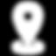 新橋2丁目ザ ホワイト デンタル クリニック 福岡 新橋3丁目ザ ホワイト デンタル クリニック 料金 新橋4丁目デンタル ジョブ 新橋5丁目デンタル 準硬式野球 新橋6丁目デンタル ジェットウォッシャー 新橋駅デンタル ジェット 汐留デンタル ジェル 汐留駅デンタル 柔道 御成門デンタル 上顎 御成門駅デンタル 辞典 虎ノ門デンタル ジャックス 虎ノ門駅デンタル ジルコニア 霞が関デンタル 全日本 霞が関駅zeta デンタル 日比谷zeta デンタル 評判 日比谷駅善行 デンタル 有楽町durr デンタル 有楽町駅デンタル デジタル オペレーション 銀座デンタル デジタル 銀座駅デンタル デザイン オフィス・ディテール 東銀座デンタル デザイン 東銀座駅デンタル ドラッグ デリバリー システム 築地市場歯科 デンタル デジタル 築地市場駅abc デンタル 田園調布 新橋des デンタル 新橋1丁目ディノベート デンタル 新橋2丁目デュール デンタル 新橋3丁目デンタル 動画 新橋4丁目デンタル ドリル 新橋5丁目デンタル ドイツ語 新橋6丁目デンタル ドレッシング 新橋駅デンタル 動物病院 汐留デンタル 動物 汐留駅パノラマ デンタル 同日 御成門ドクターハンド デンタル 御成門駅ドギーマン デンタル 虎ノ門デンタル バスケ 虎ノ門駅デンタル バドミントン 霞が関デンタル バスケ 2016 霞が関駅デンタル バスケ 2017 日比谷デンタル バイトウィング 日比谷駅デンタル バレー 有楽町デンタル バドミントン 2016 有楽町駅デンタル バレーボール 銀座デンタル バレー 2016 銀座駅デンタル 抜歯 東銀座デンタル 美顔 東銀座駅デンタル ビューティー ケア 築地市場デンタル ビックサイト 築地市場駅デンタル 美容 新橋デンタル ビュアー 新橋1丁目デンタル ビーグレン 新橋2丁目デンタル ビューティ ケア 歯磨き粉 新橋3丁目デンタル 美容外科 新橋4丁目デンタル 病院 新橋5丁目デンタル ビーズ 新橋6丁目デンタル ブリッジ 新橋駅デンタル 分割 汐留デンタル ブリーチ 汐留駅ガム デンタル ブラシ 466 御成門ラ ブージュ デンタ