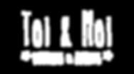 Toi&Moi : Faire part & Fleurs de mariage