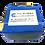 Thumbnail: 11.1V動力鋰電池