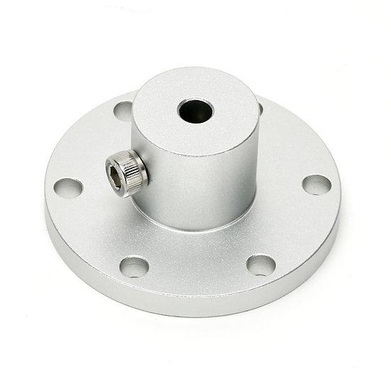 WSCbot-V系列鋁製輪轂
