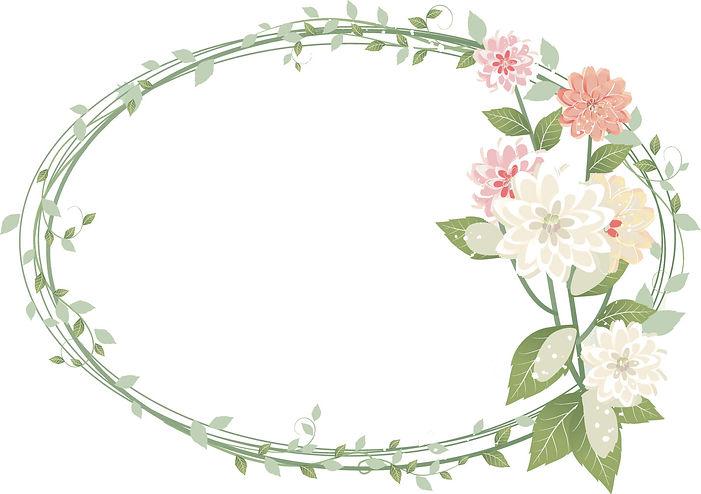 flower1881.jpg