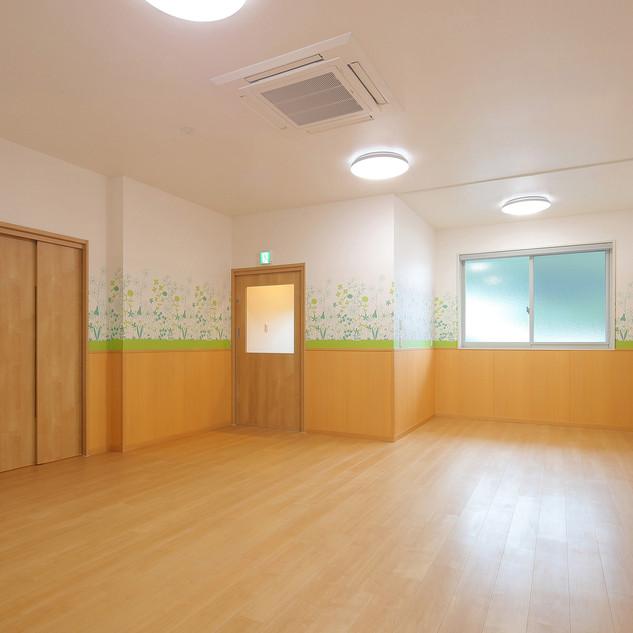 16 病児保育室.jpg