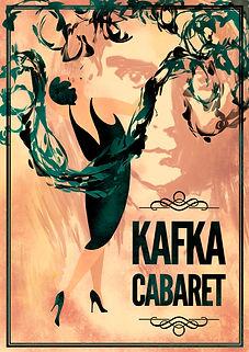 Kafka-cabaret-RGB.jpg
