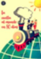 IMG_20180831_154409.jpg
