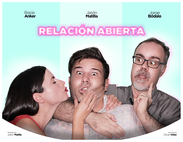 cartel_RelacionAbierta_atrapalo.png