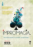 IMPROMAGIA - 2000x2857.png