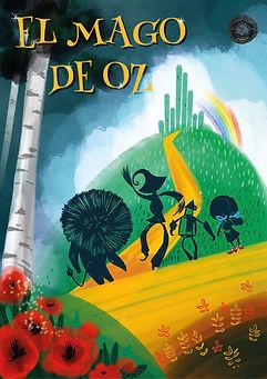 Cartel MAGOdeOZ. 72ppp.jpg