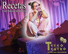 Cartel Recetas.jpg