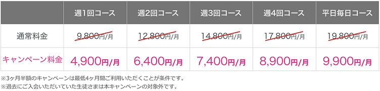 料金_オンライン英会話.png
