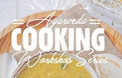 CookingWorkshop.jpg