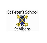 St Peters School