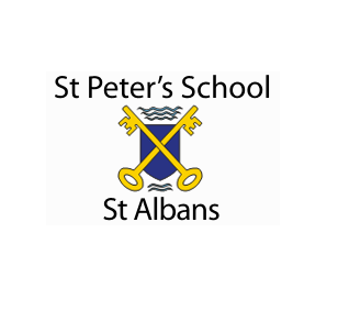 St Peters School