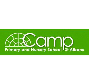 Camp School