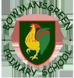 Bowmansgreen School
