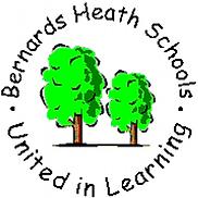 Bernards Heath School