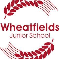 Wheatfields School