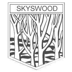 Skyswood School