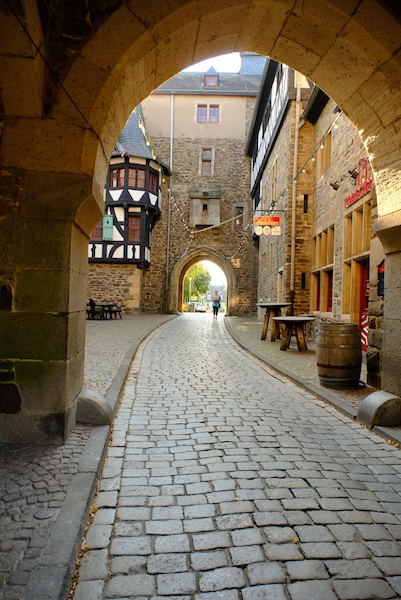 D_Local_Reise_Schlossburg_4