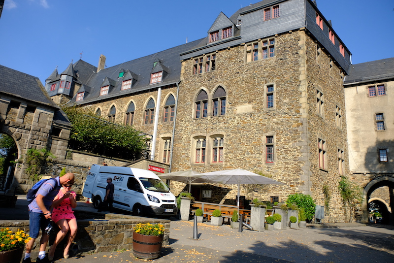 D_Local_Reise_Schlossburg_7