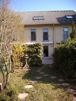 Heddernheim_3.jpg