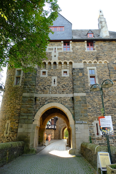 D_Local_Reise_Schlossburg_3
