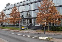 Koenigsberger Str.21_aussen.jpg