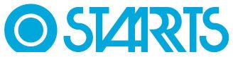 starts_logo-1.jpg