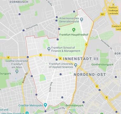 Nordend West.jpg