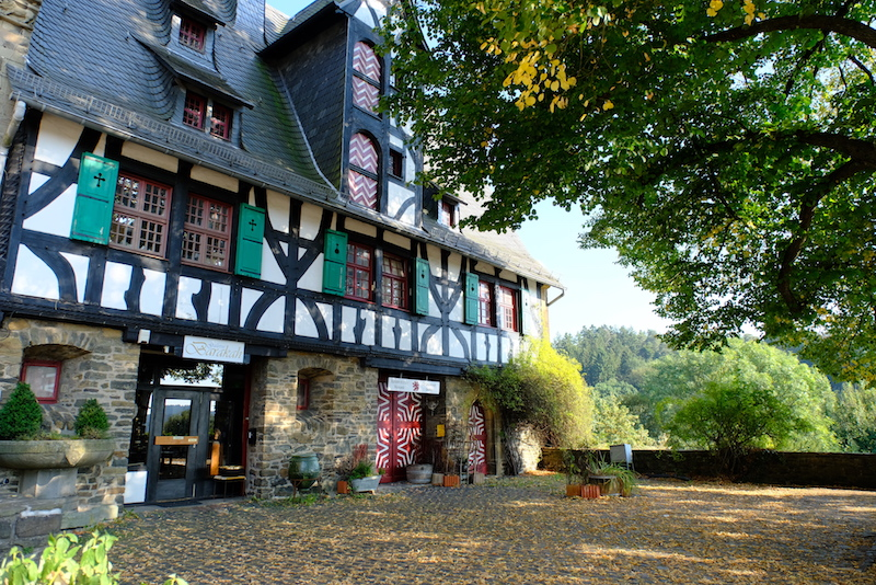 D_Local_Reise_Schlossburg_11