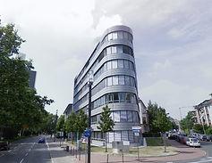 Friedrich-Ebert-Anlage 54_aussen.jpg