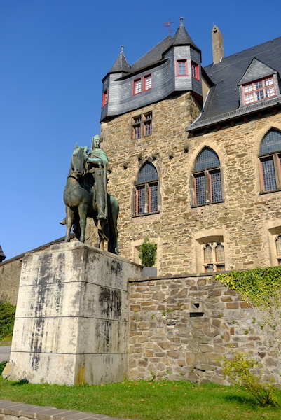 D_Local_Reise_Schlossburg_9