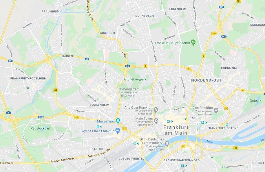 Frankfurt Map.jpg