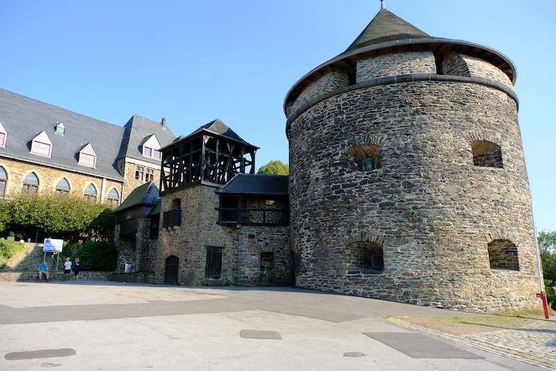D_Local_Reise_Schlossburg_10