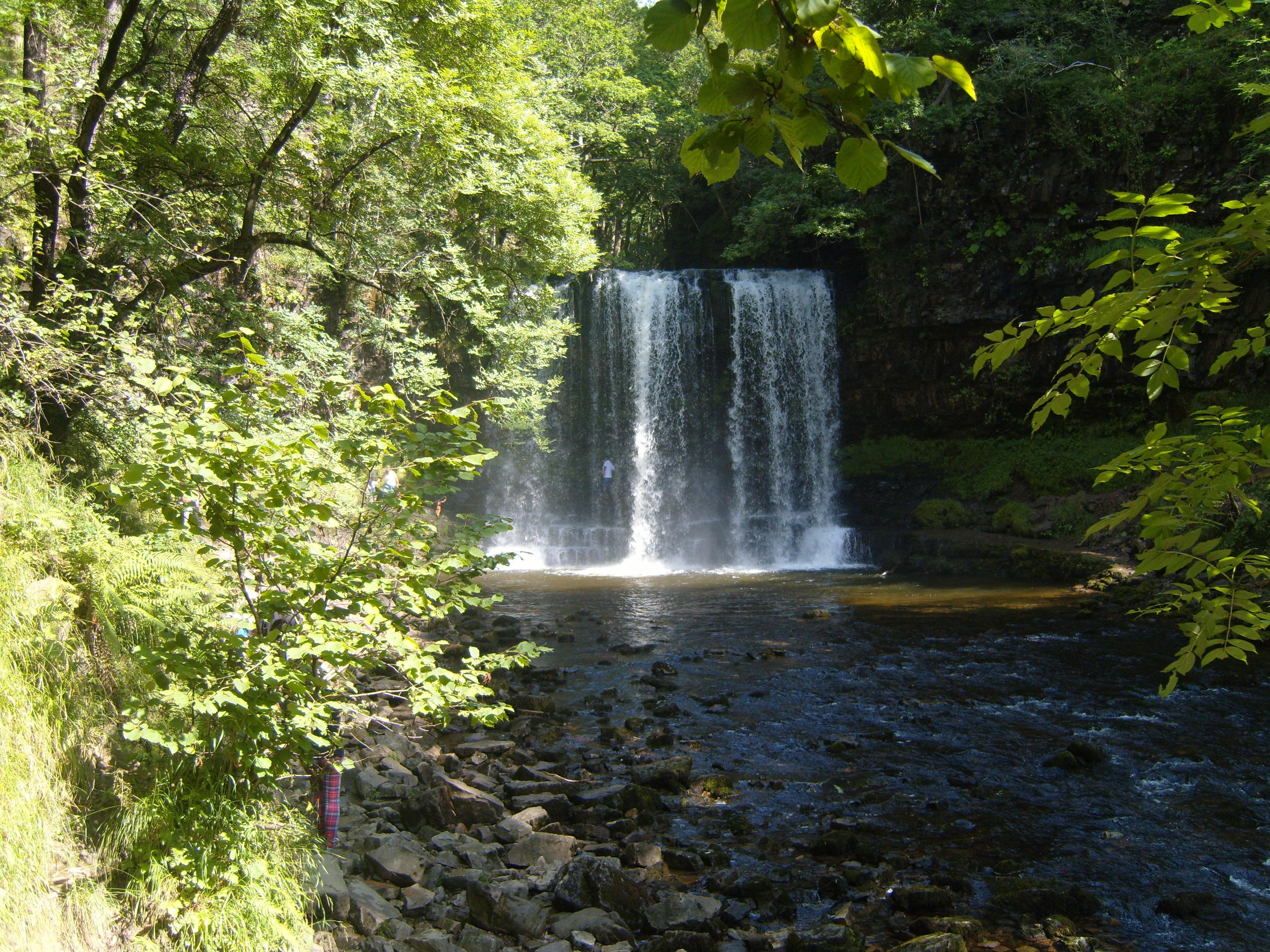 Waterfalls 2013 015