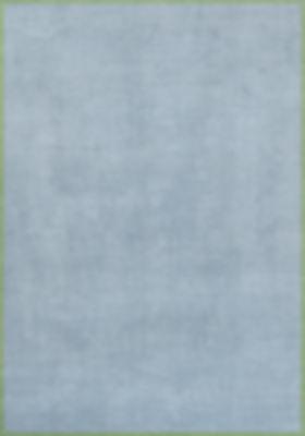 borderline_blå.jpg
