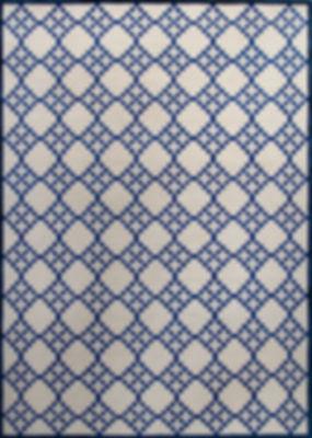 Grid solid.jpg