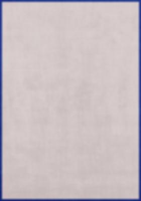 boderline kobolt.jpg